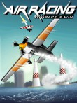 In addition to the free mobile game Air Racing: Race & Win for C3312 Duos download other Samsung C3312 Duos games for free.