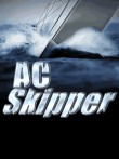 In addition to the  game for your phone, you can download AC Skipper for free.
