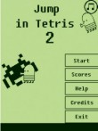 In addition to the  game for your phone, you can download Jump in Tetris 2 for free.
