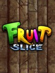 In addition to the  game for your phone, you can download Fruit Slice for free.