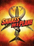 In addition to the  game for your phone, you can download Snakes on a plane for free.