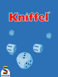 Download free mobile game: Kniffel - download free games for mobile phone