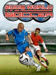 In addition to the free mobile game World Soccer 2008 for C1-01 download other Nokia C1-01 games for free.