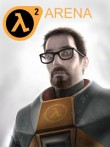 In addition to the  game for your phone, you can download Half Life Arena (Counter-Strike MOD) for free.