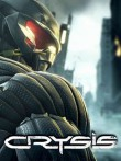 In addition to the  game for your phone, you can download Crysis 3D MOD for free.