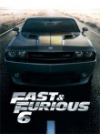 In addition to the  game for your phone, you can download Fast & Furious 6 for free.