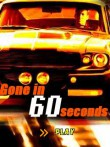 In addition to the  game for your phone, you can download Gone in 60 Seconds for free.