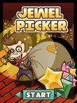 In addition to the free mobile game Jewel Picker for C2-00 download other Nokia C2-00 games for free.