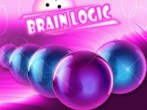 In addition to the free mobile game Brain Logic for C3322 Duos download other Samsung C3322 Duos games for free.