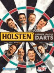 In addition to the free mobile game Holsten Premier League Darts for X6 8Gb download other Nokia X6 8Gb games for free.