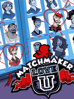 Download free mobile game: Matchmaker - download free games for mobile phone