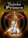 In addition to the free mobile game The Archer Prince for 2690 download other Nokia 2690 games for free.