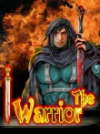 In addition to the  game for your phone, you can download The Warrior for free.