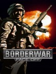 In addition to the  game for your phone, you can download Border War: Face off for free.