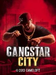 In addition to the  game for your phone, you can download Gangstar city for free.
