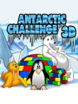 In addition to the free mobile game Antarctic Challenge 3D for C1-01 download other Nokia C1-01 games for free.