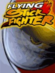 In addition to the free mobile game Flying Stick Fighter for 2690 download other Nokia 2690 games for free.