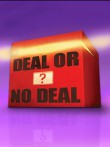 In addition to the  game for your phone, you can download Deal or no deal for free.