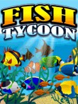In addition to the  game for your phone, you can download Fish Tycoon for free.