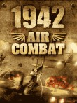 In addition to the free mobile game 1942 Air Combat for 5220 XpressMusic download other Nokia 5220 XpressMusic games for free.
