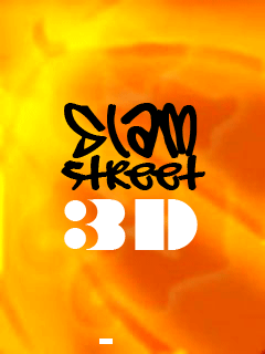 Download free mobile game: Slam Street 3D - download free games for mobile phone