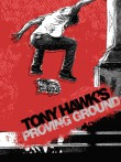 In addition to the free mobile game Tony Hawk's Proving Ground for 5130 XpressMusic download other Nokia 5130 XpressMusic games for free.