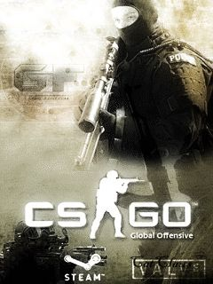 Download free mobile game: Counter-Strike: Global Offensive (CS:GO) - download free games for mobile phone