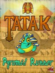 In addition to the free mobile game Tatak: Pyramid Runner for Curve 8520 download other BlackBerry Curve 8520 games for free.