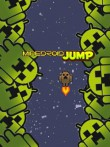 In addition to the  game for your phone, you can download MineDroid Jump for free.