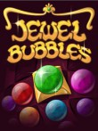 In addition to the  game for your phone, you can download Jewel Bubbles for free.