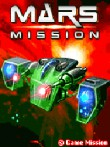 In addition to the free mobile game Mars Mission for 6300 download other Nokia 6300 games for free.