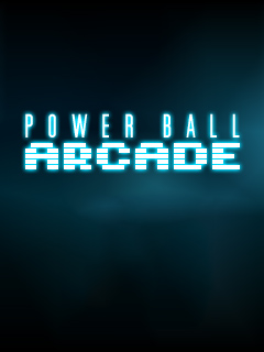 Download free mobile game: Power Ball: Arcade - download free games for mobile phone
