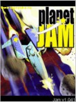 In addition to the  game for your phone, you can download Planet Jam for free.