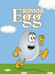 In addition to the  game for your phone, you can download Runner Egg for free.
