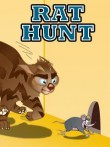 In addition to the  game for your phone, you can download Rat hunt for free.