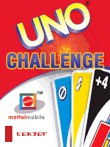 In addition to the free mobile game UNO Challenge for 2690 download other Nokia 2690 games for free.