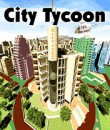 In addition to the  game for your phone, you can download City tycoon for free.