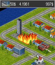[Game hack] City Tycoon - Xây dựng thành phố - hack full tiền