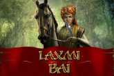 In addition to the  game for your phone, you can download Laxmi Bai for free.