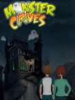 In addition to the  game for your phone, you can download Monster Caves for free.