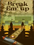 In addition to the  game for your phone, you can download Break Em' up for free.