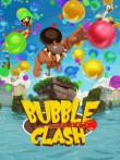 In addition to the  game for your phone, you can download Bubble clash for free.