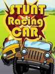 In addition to the  game for your phone, you can download Stunt Racing car for free.