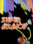 In addition to the free mobile game Super arcanoid for 5130 XpressMusic download other Nokia 5130 XpressMusic games for free.