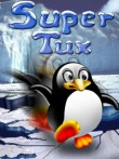In addition to the  game for your phone, you can download Super tux for free.