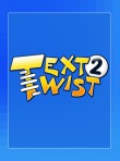 In addition to the  game for your phone, you can download Text twist 2 for free.