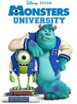 In addition to the  game for your phone, you can download Monsters university for free.