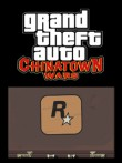 In addition to the  game for your phone, you can download Grand theft auto: Chinatown wars for free.
