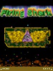 In addition to the free mobile game Firing shark for Asha 202 download other Nokia Asha 202 games for free.