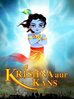 Krishna aur Kans Asha 306 Java Game